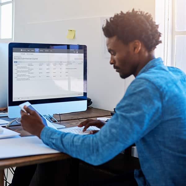 AP Automation Software Accounts Payable Processing Solution SAP - Invoice automation software