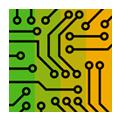 SAP Concur 行业解决方案
