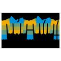 devenir partenaires></a> <h4>Devenir partenaire</h4> <p>Rejoignez l'écosystème mondial des partenaires SAP Concur pour aider vos clients à donner le meilleur d'eux-mêmes et remporter de nouveaux contrats. Nos programmes vous fournissent les outils, ressources et avantages nécessaires pour bâtir, exploiter et développer un partenariat SAP Concur bénéfique.</p> <div style=