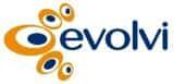 Evolvi Logo
