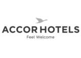 AccorHotels Logo