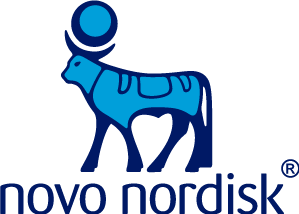 novo nordisk case study mexican experience The interaction with the media presents both opportunities and risks to novo nordisk the case focuses  the case study helps students  in a mexican.