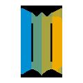SAP Concur 携程商旅平台整合