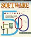 Software Magazine: Fastest Growing Software Companies